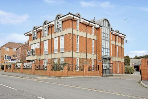 2 bedroom apartment for sale - Richmond Court, Widnes