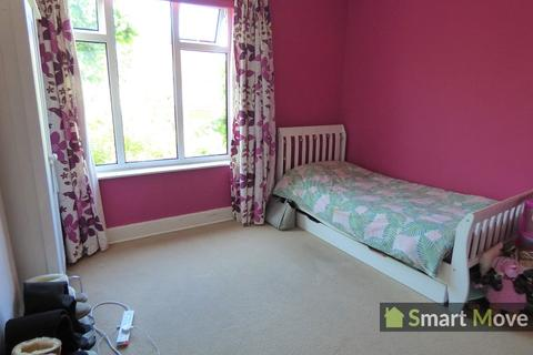 2 bedroom terraced house for sale - Dogsthorpe Road, Peterborough, Cambridgeshire. PE1 3AQ