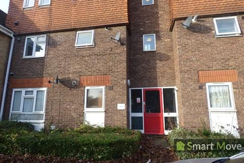 2 bedroom apartment for sale - Axiom Avenue, Peterborough, PE3 7EH