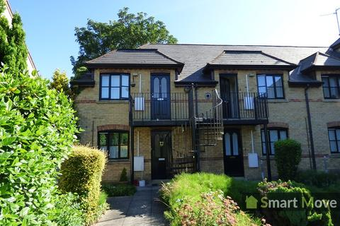 1 bedroom flat for sale - Henry Court, Peterborough, Cambridgeshire. PE1 2QG