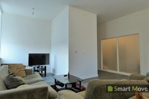 2 bedroom flat for sale - Varity House, Vicarage Farm Road, Peterborough, Cambridgeshire. PE1 5TP