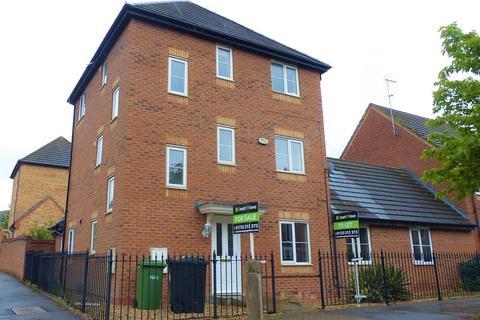 5 bedroom detached house for sale - Eagle Way, Hampton Vale, Peterborough, PE7 8EA