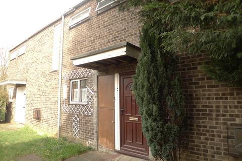 3 bedroom property for sale - Swanspool , Peterborough, Cambridgeshire. PE3 7LS