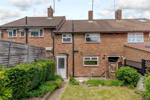 1 bedroom detached house to rent - Lydham Court, York, North Yorkshire, YO24 3NU