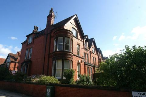 2 bedroom apartment for sale - York Avenue, Sefton Park