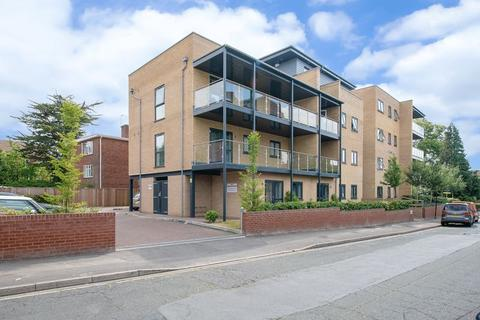 2 bedroom apartment for sale - Banister Park, Southampton