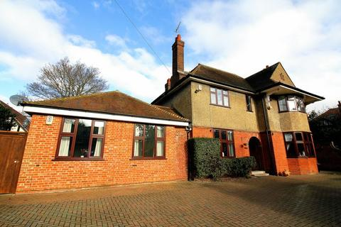 6 bedroom detached house for sale - Broadway, Peterborough