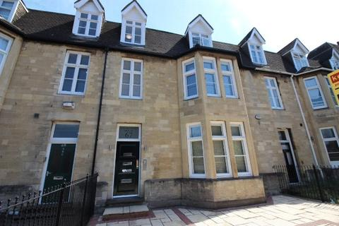 2 bedroom apartment to rent - Chartered House, Lincoln Road, Peterborough