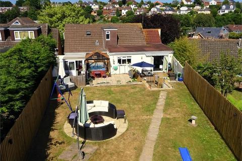 4 bedroom chalet for sale - Sweetbrier Lane, Heavitree, EXETER, Devon