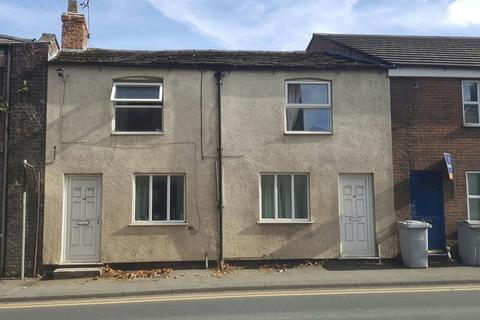 1 bedroom apartment for sale - Cross Street, Macclesfield
