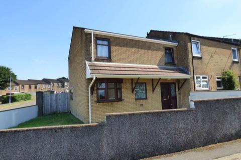 3 bedroom house to rent - Llys Y Bryn, Birchgrove, , Swansea