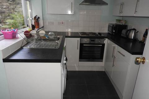 4 bedroom house to rent - North Hill Road, Mount Pleasant,