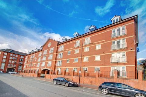 2 bedroom apartment to rent - Sallyport House, City Road, Newcastle Upon Tyne, NE1