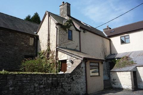 1 bedroom cottage to rent - Bettws Farm, Bettws, Abergavenny, NP7 7LG