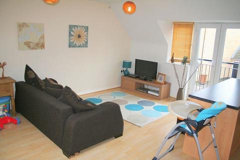 2 bedroom apartment to rent - Gabriel Crescent, Lincoln
