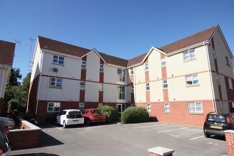 2 bedroom apartment to rent - Blenheim Square, Lincoln