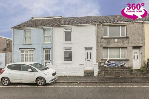 2 bedroom terraced house for sale - Carmarthen Road, Swansea - REF # 00003564 - View 360 tour at