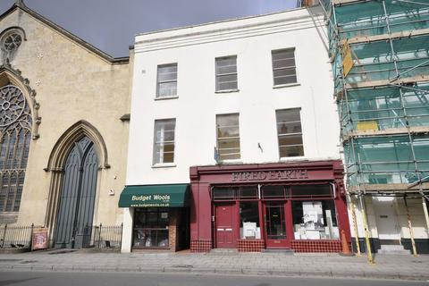 1 bedroom apartment to rent - Clarence Parade, Cheltenham