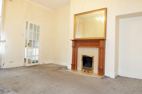2 bedroom ground floor flat - Brannen Street, North Shields