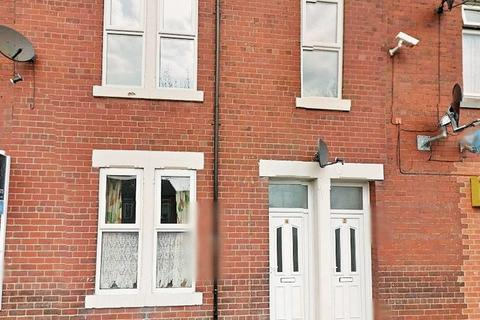 2 bedroom apartment for sale - Armstrong Road, Newcastle Upon Tyne