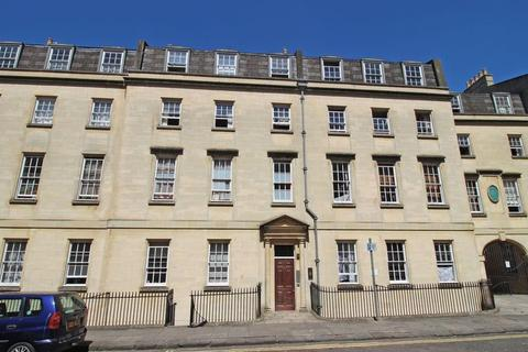 1 bedroom apartment for sale - Great Stanhope Street, Bath