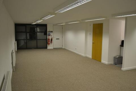 Office to rent - Rear Mews, Station Road, Bristol
