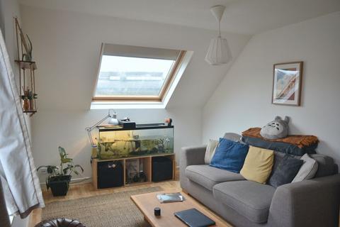 2 bedroom apartment to rent - Mardyke Ferry Road, Bristol