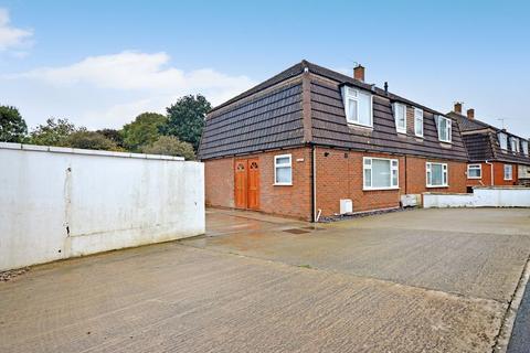 2 bedroom apartment for sale - Blackthorn Road, Bristol