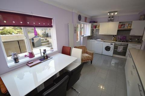 3 bedroom terraced house for sale - Newland Road, Bristol