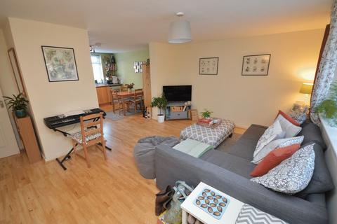 2 bedroom apartment for sale - Highridge Green, Bristol