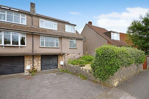 3 bedroom semi-detached house for sale - Broad Oak Road, Bristol