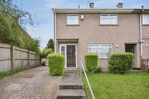 3 bedroom terraced house for sale - Bishport Avenue, Bristol