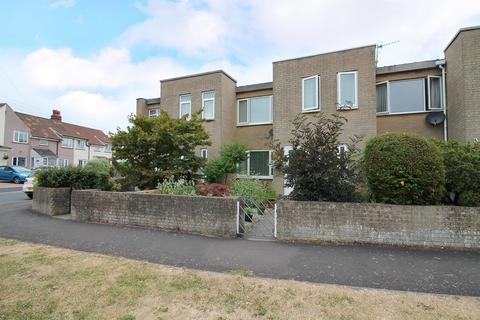 3 bedroom terraced house for sale - Marine Parade, Pill, North Somerset, BS20 0BP