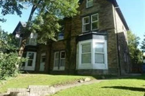 1 bedroom flat to rent - Brocco Bank
