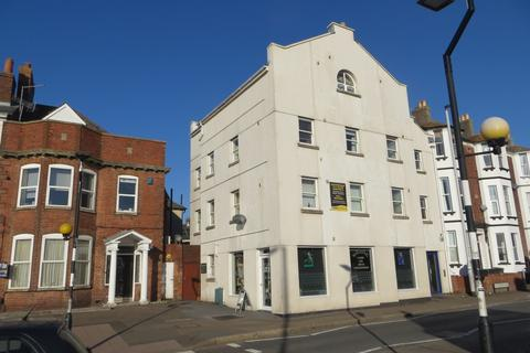 1 bedroom apartment for sale - Inglewood House, Exeter
