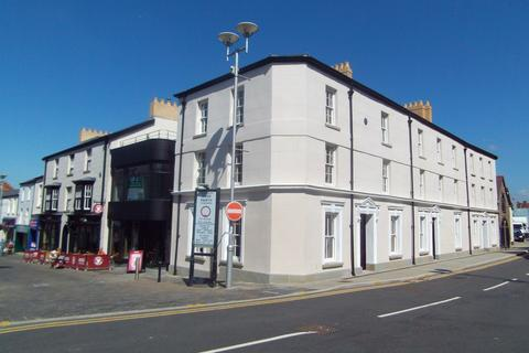 Office to rent - Prestigious 1st Floor Office Suite, The Toll House, 1 Derwen Road, Bridgend, CF31 1LH
