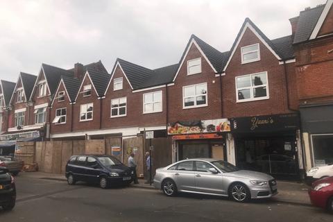 12 bedroom property to rent - Albert Road, Stechford, 9 Flats Coming Soon