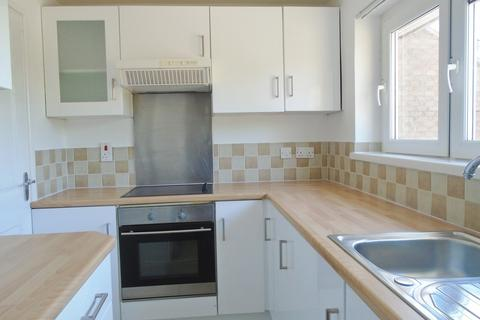 2 bedroom apartment to rent - Firshill Crescent, Sheffield