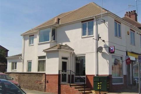2 bedroom flat to rent - Cape Road, Warwick CV34 5DJ