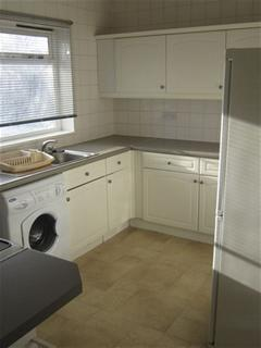 2 bedroom flat to rent - Prospect Mews, Reading, Berkshire