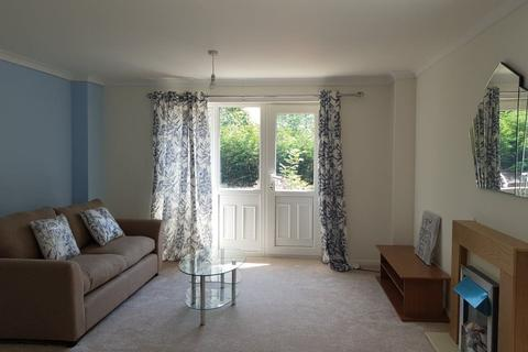 3 bedroom house to rent - Available Now- 3 Bed House- Crookesmoor Road