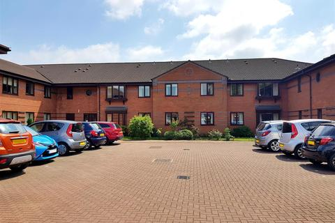 1 bedroom apartment for sale - The Dovedales, Park Road, Mickleover, Derby