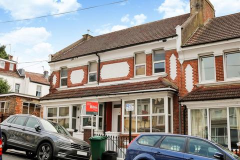 1 bedroom flat for sale - Bonchurch Road, Brighton