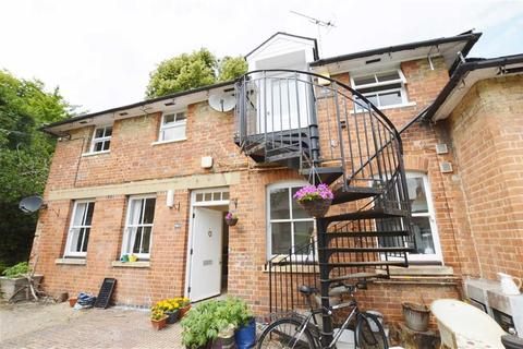 1 bedroom flat to rent - The Mews Cottages, Redlands Road, Reading