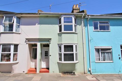3 bedroom house for sale - St. Mary Magdalene Street, Brighton