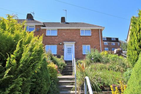 2 bedroom semi-detached house for sale - Hawkhurst Road
