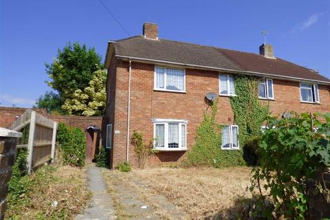 3 bedroom semi-detached house for sale - Coleman Road, Bournemouth, Bournemouth, Dorset