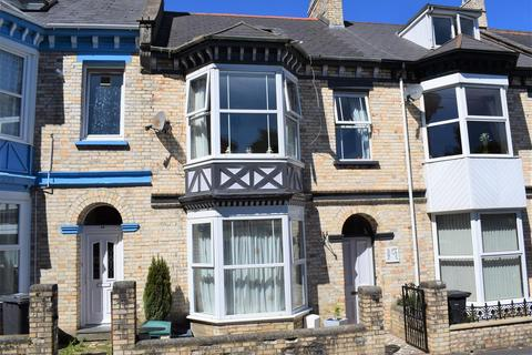 5 bedroom terraced house for sale - Hills View, Barnstaple