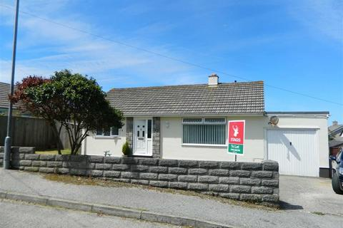 3 bedroom bungalow to rent - Highland Park, Redruth, Cornwall, TR15