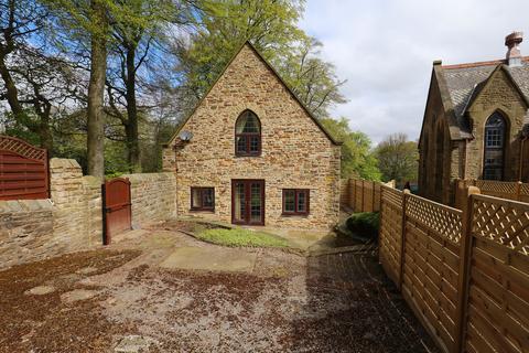 4 bedroom detached house to rent - Vijay Bhavn, Cottage Lane, Sheffield